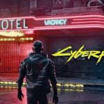 Cyberpunk 2077 İçin Üzücü Haber!