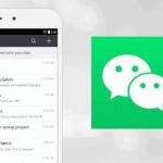 ABD'de WeChat Yasağı İçin Karar Değişikliği!