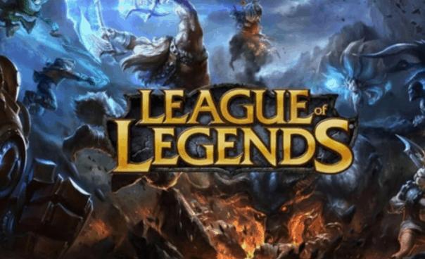 League of Legends'ın Ejderha Temalı Kostümleri Gün Yüzüne Çıktı!