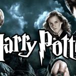 WB Games, Hogwarts Legacy İçin Açıklama Yaptı!