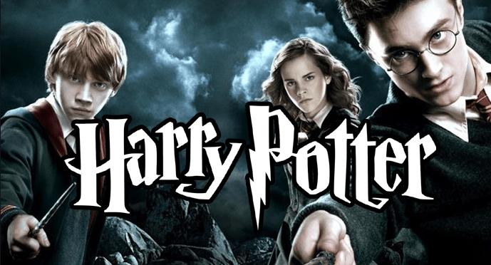 Harry Potter Evreninde Geçen RPG Oyunu Hogwarts Legacy'nin Fragmanı Yayınlandı!