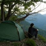 Kampçıların Mutlaka Yanında Bulundurması Gereken 5 Teknolojik Ürün!
