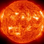 25. Güneş Döngüsü Başladı: Bu Ne Demek?