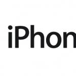 iOS 14 ile iPhone'lara Gelen 15 Yeni Özellik