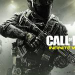 Call of Duty: Black Ops Cold War'ın Trabzon'da Geçen Oynanış Videosu Yayınlandı!