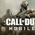 Call of Duty: Warzone Muhtemelen Mobile Gelecek!