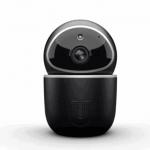 Dünyanın İlk Blok Zincir Kamerası Satışa Çıktı!