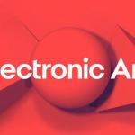 Electronic Arts, İyice Hantallaşan Origin'in Fişini Çekiyor: Yeni Uygulama EA Desktop!