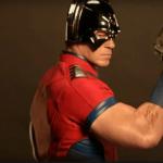 John Cena'nın Peacemaker Karakteri İçin HBO Dizisi Geliyor!