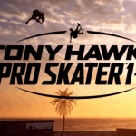 Tony Hawk's Pro Skater 1 + 2, 11 Günde 1 Milyon Satarak Rekor Kırdı!