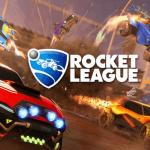 Epic Store, Rocket League Oyununu Hesabına Yükleyenlere 60 TL'lik Kupon Verecek!