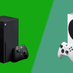 Xbox Series X Geliyor: Fiyatı, Özellikleri, Çıkış Tarihi ve Oyunları Dahil Tüm Detaylar!