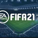 FIFA 21'in En Güçlü 100 Oyuncusu!
