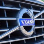 Volvo, Araç İçi Hava Kalitesini Artıran Teknolojisini Açıkladı!