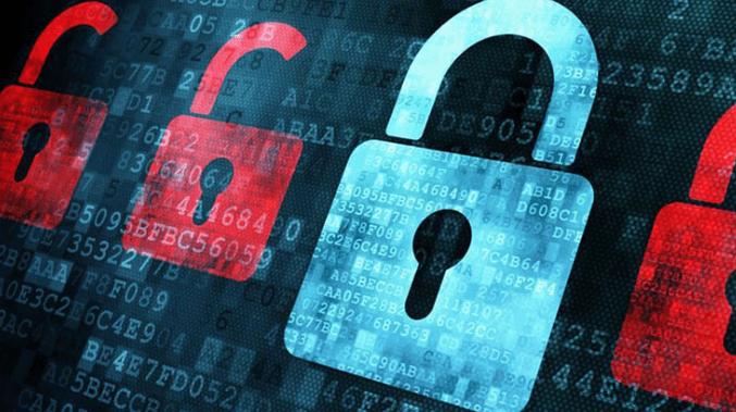 Saniyede 100 Milyar Şifre Tahmini Yapan PC'ler Varken, Güçlü Şifre Nasıl Oluşturulur?