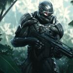 Crysis Remastered'ın Resmi 8K 60 FPS Fragmanı Yayınlandı!