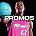 NBA 2K21 Oyunu İçin Sevindirici Haber!