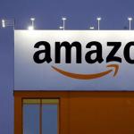 Netflix'in Rakibi Amazon Prime Video Nedir, Nasıl Kullanılır?
