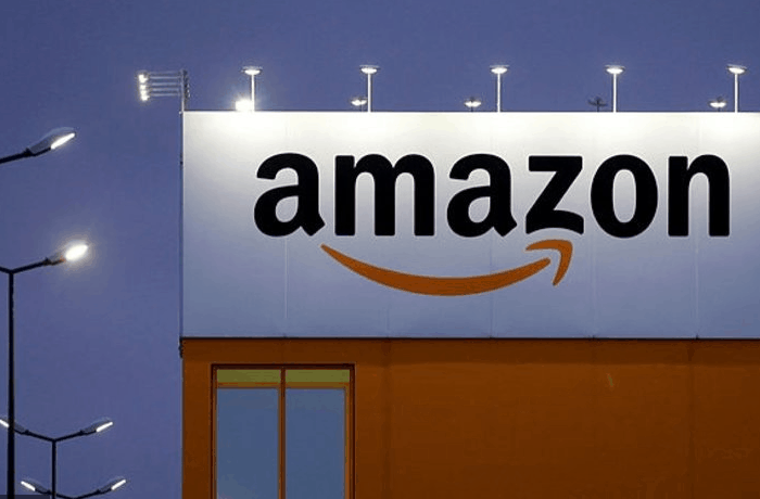 Amazon Prime, Şaşırtıcı Derecede Uygun Fiyatıyla Türkiye'de!