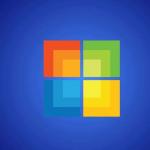 Microsoft, Windows 10 Ekim Güncellemesinin Final Ön İzlemesini Yayınladı!