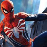 Spider-Man: Miles Morales'in Kendine Hayran Bırakacak Oynanış Videosu Yayınlandı!
