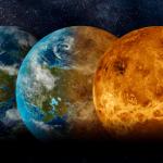 Fotoğrafı Çekilen Süper Kütleli Kara Deliğin İlk Kez Hareketli Görüntüsü Paylaşıldı!