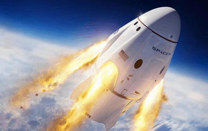 SpaceX'in Yörüngeye Götüreceği TURKSAT 5A'nın Fırlatma Tarihi Açıklandı!