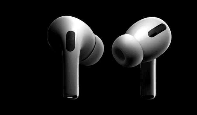 Apple, AirPods Modelleri İçin Yazılım Güncellemesi Yayınladı: İşte Yenilikler!