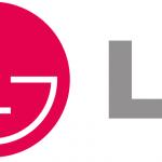 LG, Dört Kameralı Yeni Bütçe Dostu Akıllı Telefonu Q42'yi Sessizce Tanıttı