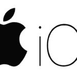 iOS 14'ün Bugün Türkiye'de Saat Kaçta Yayınlanacağı Açıklandı!