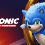 SEGA, Sonic the Hedgehog'un 30. Yılına Özel Hazırladığı Logoyu Paylaştı!
