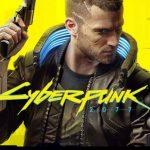 Cyberpunk 2077 Yeni GeForce RTX 30-Serisi İle Mükemmel Görünüyor!