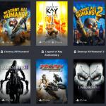 Sony Açıkladı: Daha Fazla PS Oyunu Bilgisayara Gelecek!