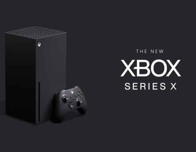Xbox Series X Tarihiyle İlgili Beklenen Açıklama Geldi!