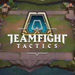 Teamfight Tactics Set 4 Yollar Güncellemesi Getiriliyor!
