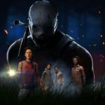 Dead by Daylight PS5 ve Xbox Series X'e Geliyor!