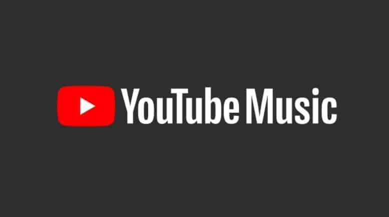 YouTube Music'e Spotify ve Apple Music Özelliği Geliyor!