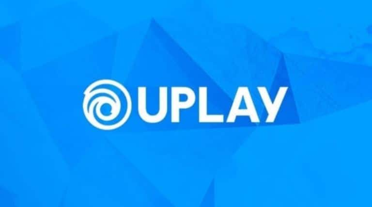 Far Cry 3 Şuan Uplay'de Ücretsiz!