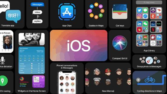 Apple'dan Müjde! iOS 14 İle İndirimli Fiyatlar Geliyor!