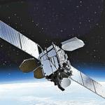 TURKSAT 5A, Bu Yılın Sonunda SpaceX Tarafından Yörüngeye Gönderilecek!
