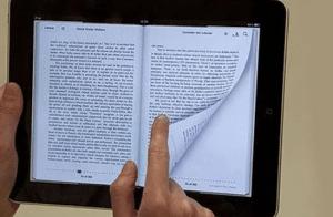 Yasal Olarak Online Kitap Okumak İçin 8 İnternet Sitesi!