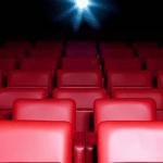 Sinemayı Özlediniz Mi? Ev Sineması Kurulumunuzu Yükseltmenin 7 Kolay Yolu!