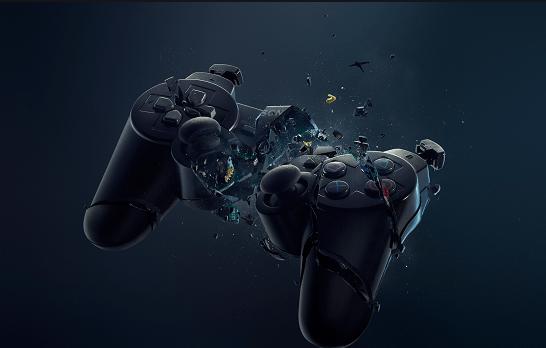Bloodborne'un PS5 Remaster Sürümü Yanlışlıkla Listelendi!