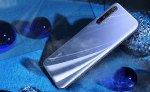 Realme, X50 Pro İçin Android 11 Önizleme Programını Duyurdu!