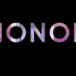 IFA 2020: Honor Akıllı Saat ve Laptoplar Tanıtıldı!