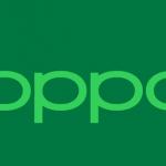 OPPO, Önümüzdeki Aylarda TikTok Benzeri Bir Video Platformu Çıkaracak İddiası!