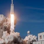 SpaceX, Yeni Bir Starship Prototipinin Kalkış Testini Gerçekleştirdi!