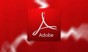 Microsoft, Adobe Flash İçin Bir Kez Daha Uyardı!