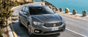 Fiat En Çok Tercih Edilen Otomobil Markası Oldu!