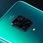 Xiaomi Poco M2 Özellikleri Kesinleşiyor!